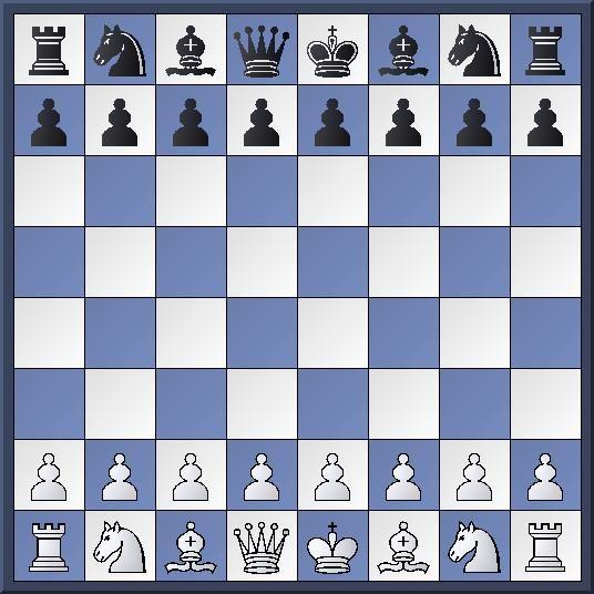Triad-chess : jeu d0e9checs 0e0 trois joueurs br /br /site : http://triad-chesscom br /forum : http